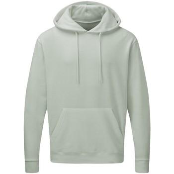 Textiel Heren Sweaters / Sweatshirts Sg SG27 Kwik