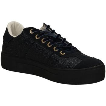 Schoenen Dames Lage sneakers Roberta Di Camerino  deep-blu