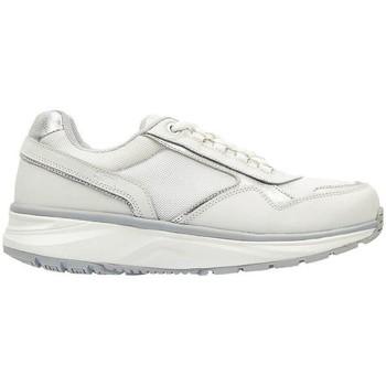 Schoenen Dames Lage sneakers Joya TINA II schoenen WIT