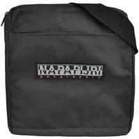 Tassen Dames Tasjes / Handtasjes Napapijri  Zwart