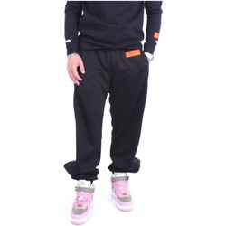 Textiel Heren Truien Angelo Marino ANGHS2666 Dark gray