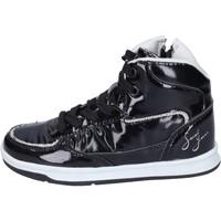 Schoenen Meisjes Hoge sneakers Sweet Years Sneakers BM970 ,