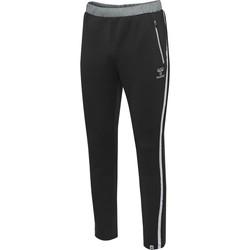 Textiel Trainingsbroeken Hummel Pantalon  Cima noir