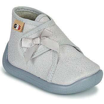 GBB Pantoffels  APODIE