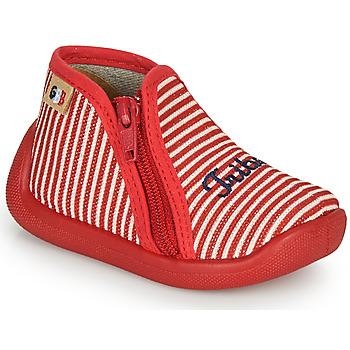 GBB Pantoffels  APOLA