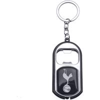 Accessoires Sleutelhangers Tottenham Hotspur Fc  Marine