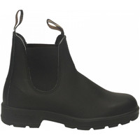 Schoenen Dames Laarzen Blundstone BLUNDSTONE COLLECTION black