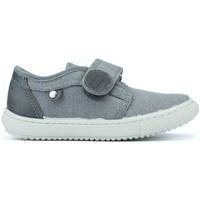 Schoenen Kinderen Lage sneakers Vulladi DIMONI 2 4308 SCHOENEN GRIS