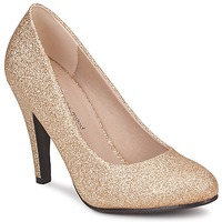 Schoenen Dames pumps Moony Mood BALIA Goud