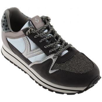 Schoenen Dames Lage sneakers Victoria 1141123 Grijs