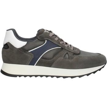 Schoenen Heren Lage sneakers Nero Giardini I001760U Grey