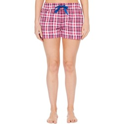 Textiel Dames Pyjama's / nachthemden Forever Dreaming  Roze Boekje
