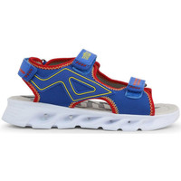 Schoenen Kinderen Sandalen / Open schoenen Bulls - bl839 Blauw