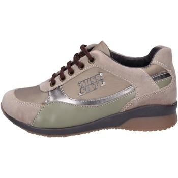 Schoenen Meisjes Sneakers Miss Sixty Sneakers BK179 ,