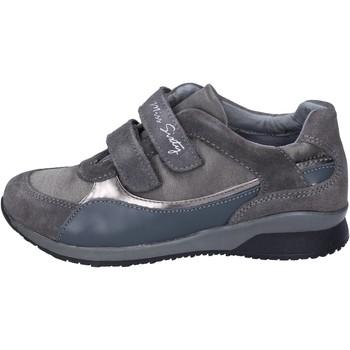 Schoenen Meisjes Lage sneakers Miss Sixty Sneakers BK180 ,
