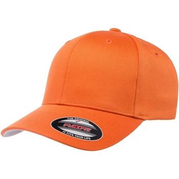 Accessoires Pet Flexfit YP120 Oranje