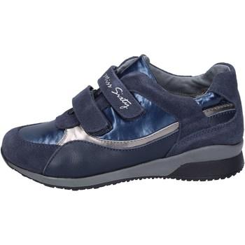 Schoenen Meisjes Sneakers Miss Sixty Sneakers BK181 ,