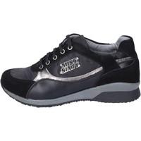 Schoenen Meisjes Sneakers Miss Sixty Sneakers BK182 ,