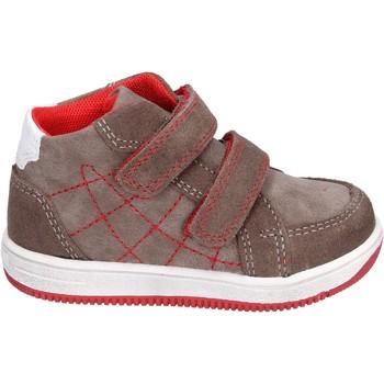 Schoenen Jongens Hoge sneakers Didiblu Sneakers BK202 ,