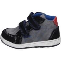 Schoenen Jongens Sneakers Didiblu Sneakers BK204 ,