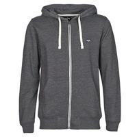 Textiel Heren Sweaters / Sweatshirts Billabong ALL DAY ZIP HDY Zwart