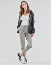 Textiel Dames Wind jackets Columbia FLASH FORWARD Zwart