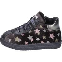 Schoenen Meisjes Sneakers Asso Sneakers BK219 ,