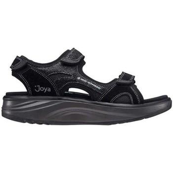 Schoenen Dames Sandalen / Open schoenen Joya KOMODO ZWART