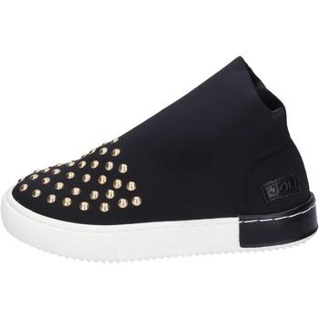 Schoenen Meisjes Sneakers Joli Sneakers BK236 ,