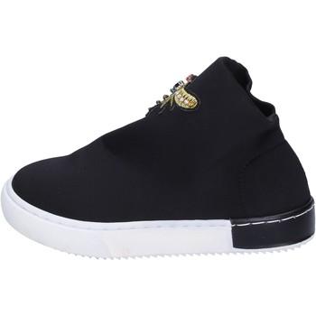 Schoenen Meisjes Sneakers Joli Sneakers BK237 ,