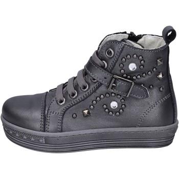 Schoenen Meisjes Hoge sneakers Eb Sneakers BK244 ,