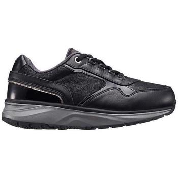 Schoenen Dames Lage sneakers Joya TINA II schoenen ZWART