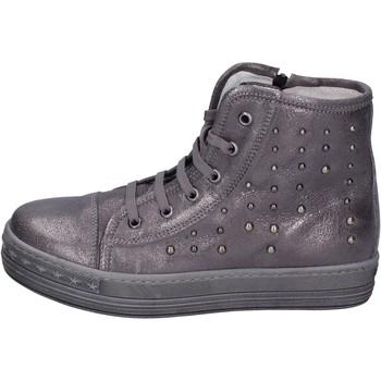 Schoenen Meisjes Hoge sneakers Eb Sneakers BK245 ,
