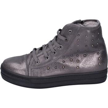 Schoenen Meisjes Hoge sneakers Eb Sneakers BK246 ,