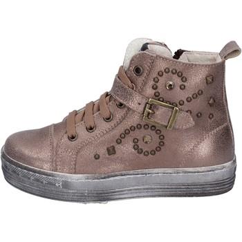 Schoenen Meisjes Lage sneakers Eb Sneakers BK247 ,