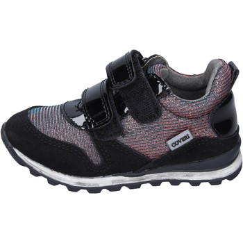 Schoenen Meisjes Sneakers Enrico Coveri Sneakers BK251 ,