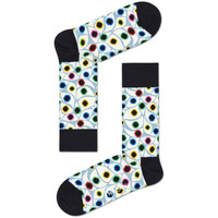 Accessoires Jongens Sokken Happy Socks Organic eyes sock Multicolour