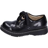 Schoenen Meisjes Derby & Klassiek Enrico Coveri Klassiek BK253 ,