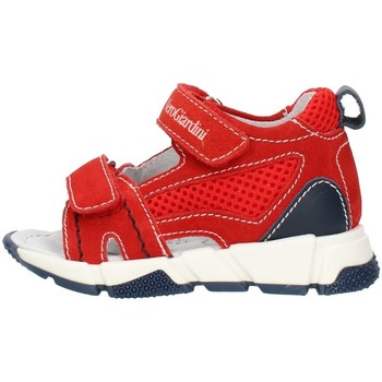 Schoenen Jongens Sandalen / Open schoenen Nero Giardini E023880M Red
