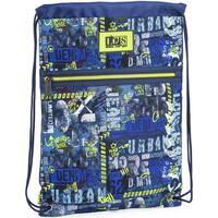 Tassen Jongens Rugzakken Lois HARD SKATE Bag School Bag Kid Marine