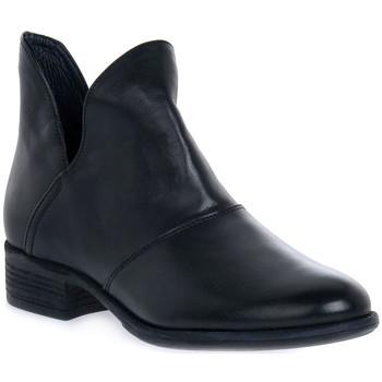 Schoenen Dames Laarzen IgI&CO FENYVES NERO Nero