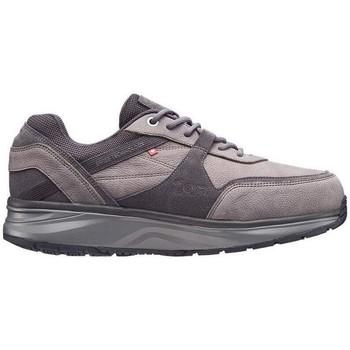 Schoenen Heren Lage sneakers Joya Schoenen Jewel Tony II. KUDDE