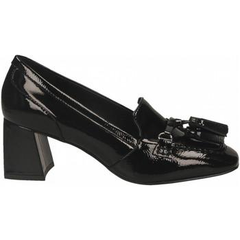 Schoenen Dames pumps What For MACKENSIE PUMP black
