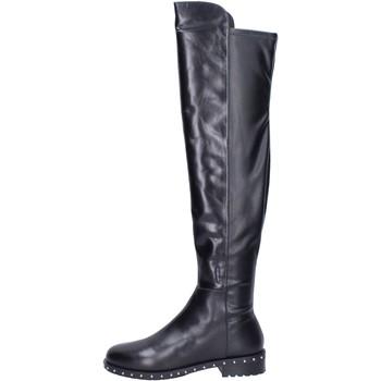 Schoenen Dames Laarzen Elvio Zanon Laarzen BK374 ,