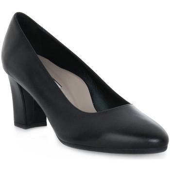 Schoenen Dames pumps Grunland NERO MANA Nero