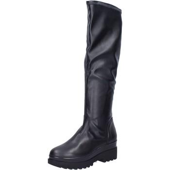 Schoenen Dames Laarzen Geste Laarzen BK393 ,