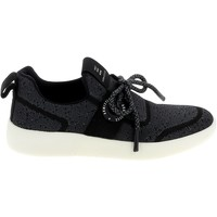 Schoenen Heren Lage sneakers Armistice Volt One Under Noir Zwart