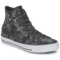 Hoge sneakers Converse CHUCK TAYLOR ALL STAR HARDWARE
