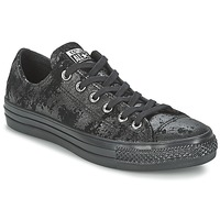 Lage sneakers Converse CHUCK TAYLOR ALL STAR HARDWARE