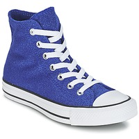 Hoge sneakers Converse CHUCK TAYLOR ALL STAR KNIT